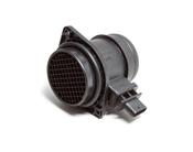 Mini Cooper Mass Air Flow Sensor - Bosch 0280218205