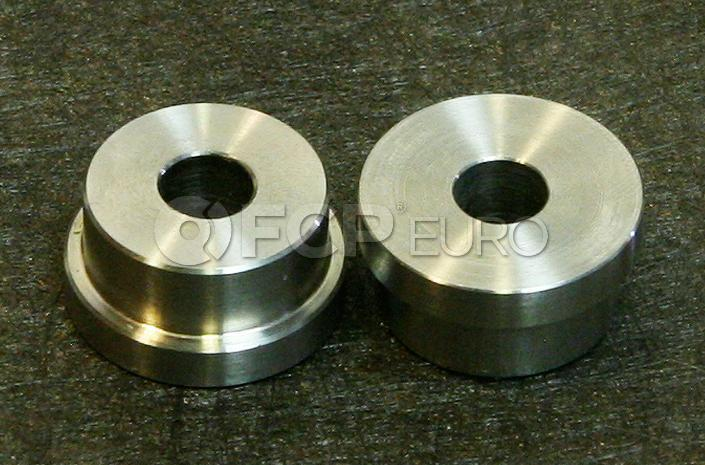Volvo Stainless Shift Cable Bushings - Snabb CEB-850