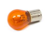 Light Bulb Amber - OSRAM 7507