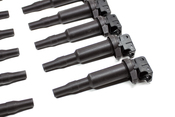 BMW Ignition Coil Kit (Set of 12) - Bosch 00044X12