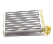 BMW HVAC Heater Core - Mahle Behr 351000511