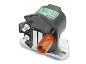 Mercedes Benz Ignition Coil - Bosch 0001586403