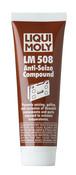 LM 508 Anti-Seize Compound (100g Tube)- Liqui Moly LM2012