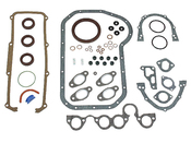 VW Audi Full Gasket Set - Reinz 068198001