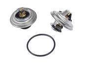VW Thermostat - Mahle Behr 02512111380