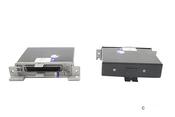 Mercedes Lambda Control Unit - Programa 002545003288