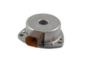 Mercedes Camshaft Adjuster Magnet - Genuine Mercedes 2710510177