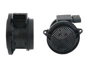Mercedes Mass Air Flow Sensor - VDO 2710940248