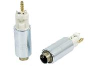 Saab Electric Fuel Pump - Walbro 4161493