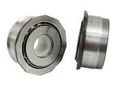 VW Manual Transmission Pinion Bearing - INA 091311219
