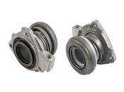 Saab Clutch Slave Cylinder - FTE 93186759