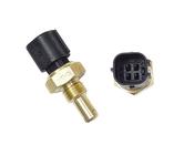 Mercedes Coolant Temperature Sensor - FAE 0115425117