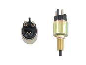 Mercedes Brake Light Switch - Facet 0005458709