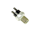 Mercedes A/C High Side Pressure Switch (240D 240D 450SEL) - Santech 0008202710
