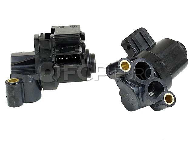 Porsche Idle Control Valve - Bosch 0280140572