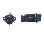 Porsche Mass Air Flow Sensor - Bosch 0280218009