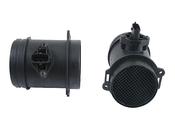 Porsche Mass Air Flow Sensor - Bosch 0280218145