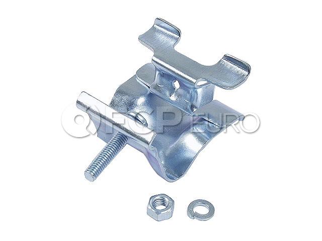 BMW Exhaust System Hanger - 18211178340