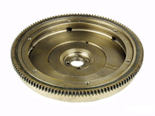 VW Clutch Flywheel - Euromax 311105273
