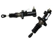 VW Clutch Master Cylinder - FTE 357721401