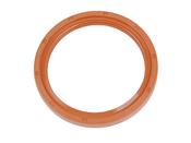 Mercedes Crankshaft Seal - Reinz 0019978747