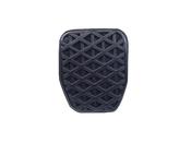 BMW Clutch Pedal Pad - Febi 35211108634