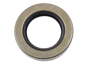 Mercedes Manual Transmission Output Shaft Seal - CRP 0039974746