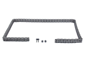 Mercedes Timing Chain - Iwis 0039975594