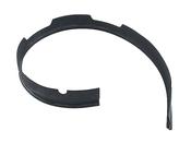 Porsche Hood Seal - OEM Supplier 90151290100
