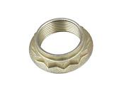 Mercedes Transmission Output Shaft Flange Nut - Febi 1239900060