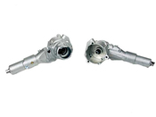 Mercedes Steering Column Lock - Genuine Mercedes 1244623530