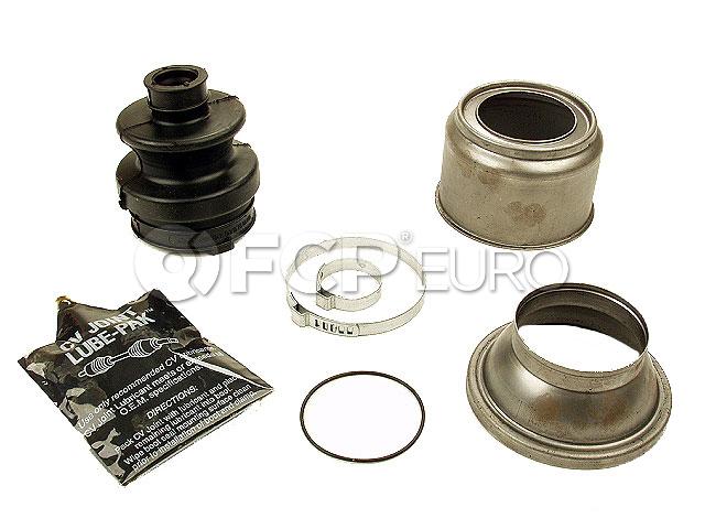 Mercedes CV Axle Boot Kit - GKN 1263500237