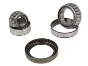 Mercedes Wheel Bearing Kit Front - SKF 1403300251