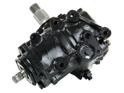 Mercedes Steering Gear - C M 107460190188