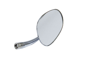 VW Door Mirror - RPM 113857513A