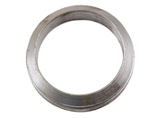 Audi Exhaust Seal Ring - H J Schulte 4A0253137A