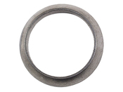 VW Exhaust Pipe to Manifold Gasket - CRP 533253115B