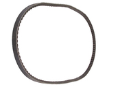 Volvo Power Steering Pump Belt - Contitech 13X1300