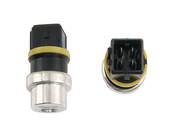 VW Coolant Temperature Sensor - Rein 6U0919501B