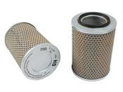VW Air Filter - Mann 044129620AMN