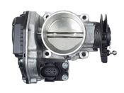 Audi VW Throttle Body - VDO 058133063Q