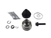 Audi VW CV Axle  Joint Kit - GKN 8D0498099C