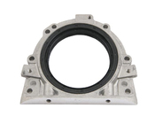 Audi VW Crankshaft Seal - Elring 068103171F