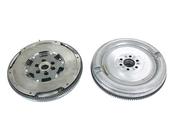 VW Audi Clutch Flywheel - Luk 06A105266P