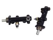 VW Brake Master Cylinder - ATE 211611021AA