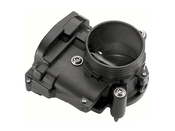 Mini Throttle Body - VDO A2C59513207