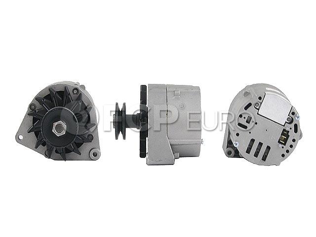 Alternator - Bosch - AL79M