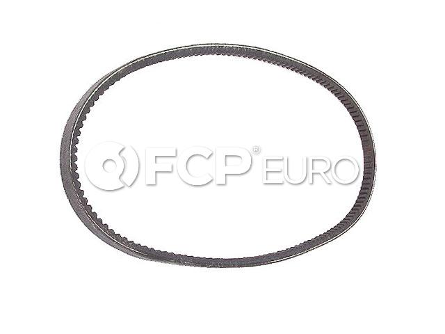 Porsche Alternator Drive Belt - Contitech 10X725
