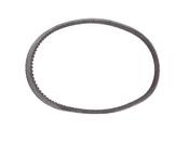 VW Drive Belt - Contitech 068145271B