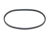 Accessory Drive Belt - Contitech 10X818